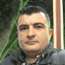 Halil İbrahim Togan