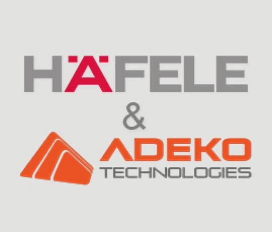 ADeko-Technologies-Stratejik-İşbirliği