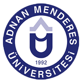 Adeko-Adnan Menderes Üniversitesi