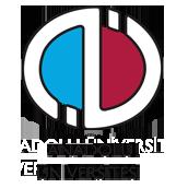Adeko-Anadolu Üniversitesi