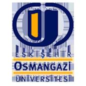 Adeko-Eskişehir Osmangazi Üniversitesi