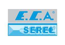 Adeko Technologies-Referasnlar-ECA Serel