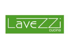 Adeko Technologies-Referasnlar Lavezzi