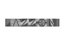 Adeko Technologies-Referasnlar Lazzoni