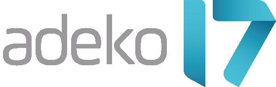 Adeko17 Mutfak, Banyo Çizim ve Tasarım Programı