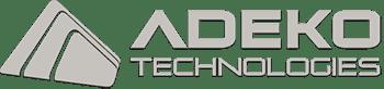 Adeko Technologies