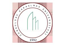 ADeko Technologies Referanslar Zonguldak Kara Elmas Üniversitesi