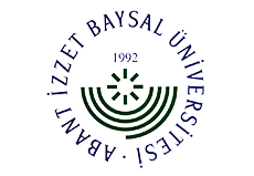 ADeko-Technologies-Referanslar-izeet-Baysal-Üniversitesi