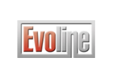 ADeko-Technologies-Referanslar-Evolinel