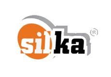 ADeko-Technologies-Referanslar-Silka