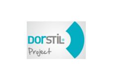 ADeko-Technologies-Referanslar-DorStil