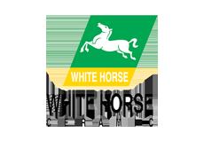 ADeko-Technologies-Referanslar-White-Horse-Ceramic