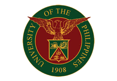 ADeko-Technologies-Referanslar-Philippines-University
