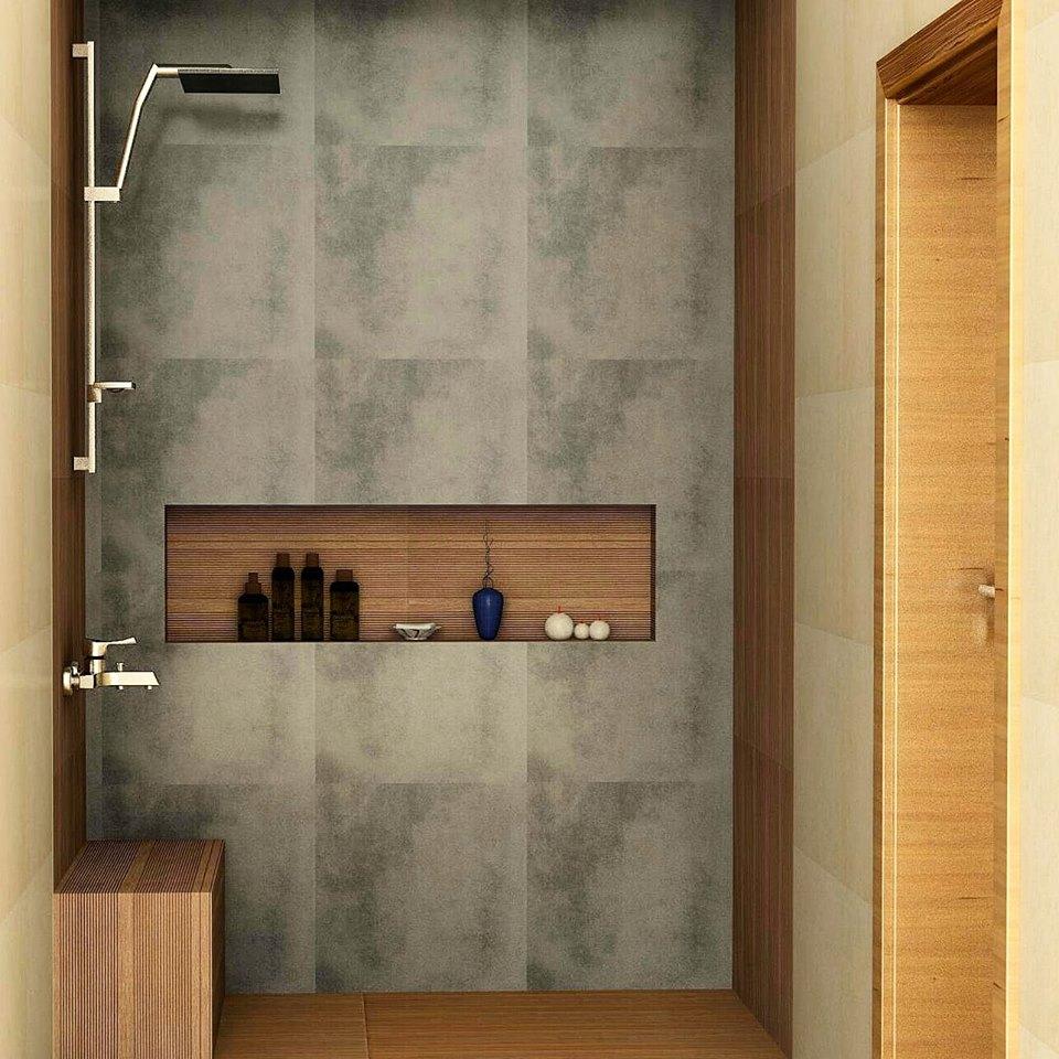 Bathroom And Kitchen Draw Design Software Render Gallery