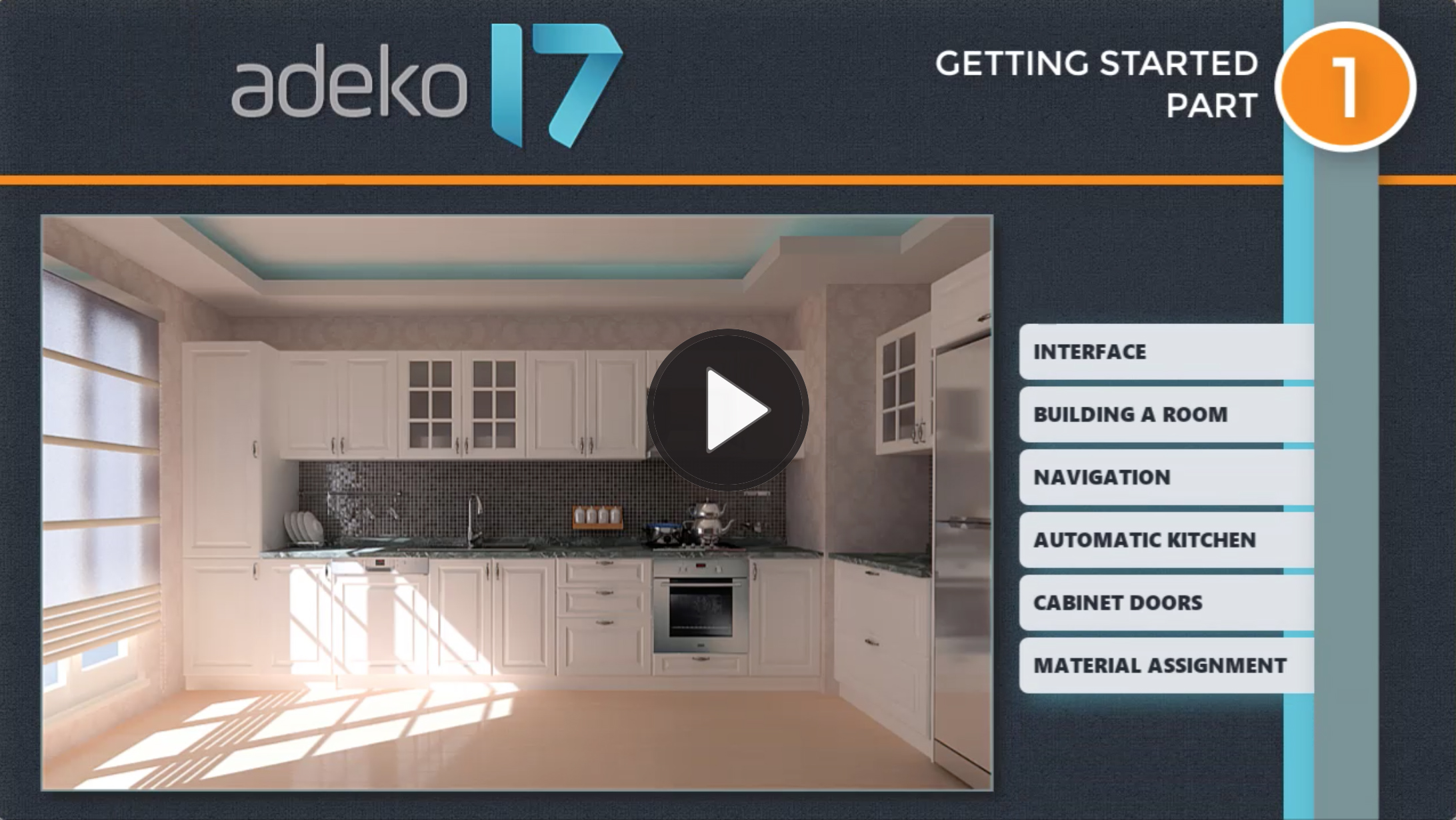 Kitchen Draw Design Software With Cad Cam Solutions